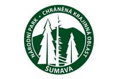 www.npsumava.cz