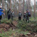 Viděli jsme několikero různých přístupů k revitalizacím v pobaltských republikách.